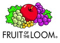 fruit_of _the_loom
